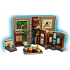 LEGO® Harry Potter 76384 - Kouzelné momenty z Bradavic: Hodina bylink - Cena : 589,- Kč s dph