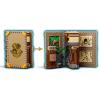 LEGO® Harry Potter 76384 - Kouzelné momenty z Bradavic: Hodina bylink - Cena : 571,- Kč s dph