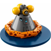 LEGO® Ideas 92176 - LEGO® NASA Apollo Saturn V - Cena : 3299,- Kč s dph