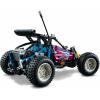 LEGO® Technic 42124 - Terénní bugina - Cena : 2695,- Kč s dph