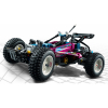 LEGO® Technic 42124 - Terénní bugina - Cena : 2679,- Kč s dph