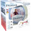Dobble - Frozen 2 - Cena : 296,- Kč s dph