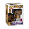 Funko POP NBA: Legends - Magic Johnson(Lakers home) - Cena : 357,- Kč s dph