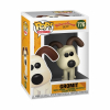 Funko POP Animation: Wallace & Gromit S2 - Gromit - Cena : 357,- Kč s dph