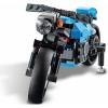 LEGO® Creator 31114 - Supermotorka - Cena : 379,- Kč s dph