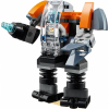 LEGO® Creator 31111 - Kyberdron - Cena : 199,- Kč s dph