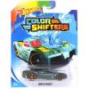 Hot Wheels angličák color shifters - Hypertruck GKC18 - Cena : 149,- Kč s dph
