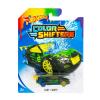 Hot Wheels angličák color shifters - Loop Coupe CFM46 - Cena : 149,- Kč s dph