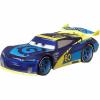 Cars 3 Auta - Dan Carcia GKB45 - Cena : 209,- Kč s dph