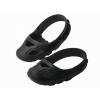 BIG Ochranné návleky na topánočky čierne - Cena : 159,- Kč s dph