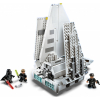 LEGO® Star Wars™ 75302 Raketoplán Impéria - Cena : 1649,- Kč s dph