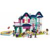 LEGO® Friends 41449 -  Andrea a její rodinný dům - Cena : 1399,- Kč s dph