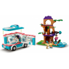 LEGO® Friends 41445 - Veterinární sanitka - Cena : 572,- Kč s dph