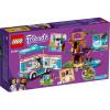 LEGO® Friends 41445 - Veterinární sanitka - Cena : 589,- Kč s dph