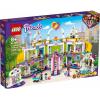 LEGO® Friends 41450 - Nákupní centrum v městečku Heartlake - Cena : 1994,- Kč s dph