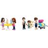 LEGO® Friends 41450 - Nákupní centrum v městečku Heartlake - Cena : 1969,- Kč s dph