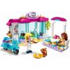 LEGO® Friends 41440 - Pekařství v městečku Heartlake - Cena : 377,- Kč s dph