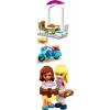 LEGO® Friends 41440 - Pekařství v městečku Heartlake - Cena : 389,- Kč s dph