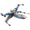 LEGO® Star Wars™ 75297 Stíhačka X-wing™ Odboje - Cena : 377,- Kč s dph