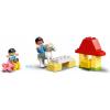 LEGO® DUPLO® 10951 - Stáj s poníky - Cena : 589,- Kč s dph