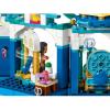 LEGO® Disney Princess 43181 - Raya a Palác srdce - Cena : 1629,- Kč s dph