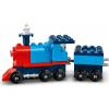 LEGO® Classic 11014 - Kostky a kola - Cena : 892,- Kč s dph