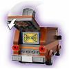 LEGO® Super Heroes 76192 - Avengers: Endgame - poslední bitva - Cena : 1819,- Kč s dph