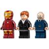 LEGO® Super Heroes 76190 - Iron Man: běsnění Iron Mongera - Cena : 799,- Kč s dph