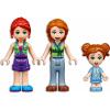 LEGO® Friends 41681 - Kempování v lese - Cena : 882,- Kč s dph