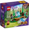LEGO® Friends 41677 - Vodopád v lese - Cena : 193,- Kč s dph