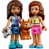 LEGO® Friends 41677 - Vodopád v lese - Cena : 199,- Kč s dph