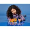 LEGO® Friends 41671 - Andrein plavecký boxík - Cena : 199,- Kč s dph
