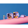 LEGO® Friends 41670 - Stephaniin baletní boxík - Cena : 193,- Kč s dph