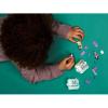 LEGO® Friends 41668 - Emmin módní boxík - Cena : 193,- Kč s dph