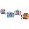 LEGO® Friends 41667 - Oliviin herní boxík - Cena : 199,- Kč s dph