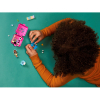 LEGO® Friends 41667 - Oliviin herní boxík - Cena : 193,- Kč s dph