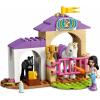 LEGO® Friends 41441 - Auto s přívěsem a výcvik koníka - Cena : 589,- Kč s dph