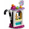 LEGO® Friends 41689 - Kouzelné pouťové atrakce - Cena : 1153,- Kč s dph