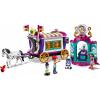 LEGO® Friends 41688 - Kouzelný karavan - Cena : 882,- Kč s dph