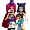 LEGO® Friends 41687 - Kouzelné pouťové stánky - Cena : 572,- Kč s dph