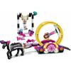 LEGO® Friends 41686 - Kouzelná akrobacie - Cena : 389,- Kč s dph