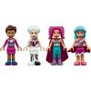 LEGO® Friends 41685 - Kouzelná horská dráha - Cena : 1786,- Kč s dph