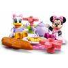 LEGO® DUPLO Disney 10942 - Domek akavárna Minnie - Cena : 959,- Kč s dph