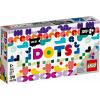 LEGO® DOTS 41935 - Záplava DOTS dílků - Cena : 377,- Kč s dph