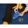 LEGO® DOTS 41932 - DOTS doplňky - 5. série - Cena : 80,- Kč s dph