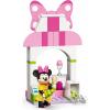 LEGO® Mickey & Friends 10773 - Myška Minnie a zmrzlinárna - Cena : 377,- Kč s dph