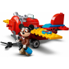 LEGO® Mickey & Friends 10772 - Myšák Mickey a vrtulové letadlo - Cena : 193,- Kč s dph