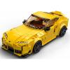 LEGO® Speed Champions 76901 - Toyota GR Supra - Cena : 389,- Kč s dph