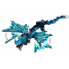 LEGO® NINJAGO 71754 - Vodní drak - Cena : 1439,- Kč s dph