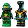 LEGO® NINJAGO 71750 - Lloydův vodní robot - Cena : 389,- Kč s dph